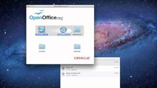 How to open microsoft office documents on your mac for FREE!