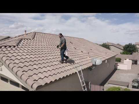 Halo Home Inspections - City of Maricopa AZ