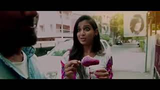 Kathali un mugam palichidum veannila// love song// music creation very nice//