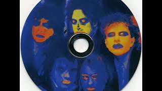 The Cure - In Between Days (Shiver Mix)