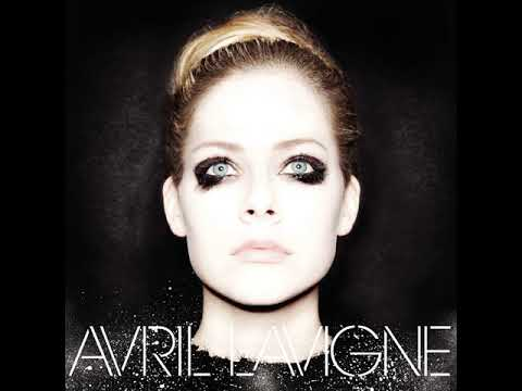 Download Here's To Never Growing Up - Avril Lavigne (Clean Version)