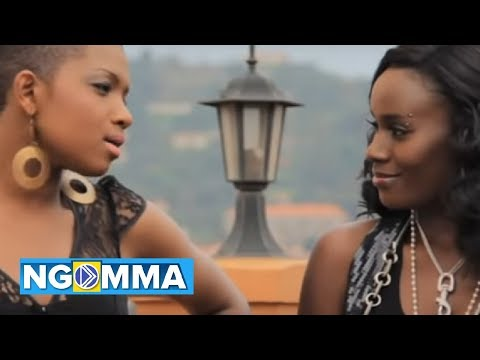 Mpita Njia - Alicios ft. Juliana [Official Video]