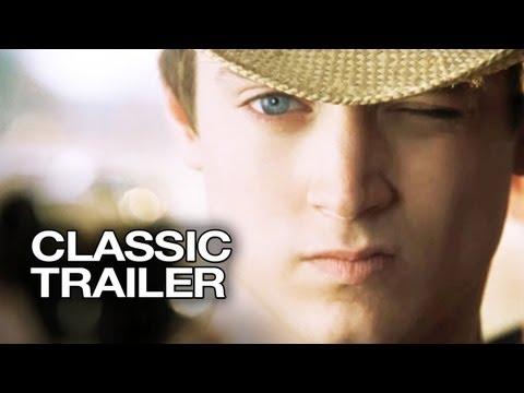 Try Seventeen (2002) Official Trailer # 1 - Elijah Wood HD