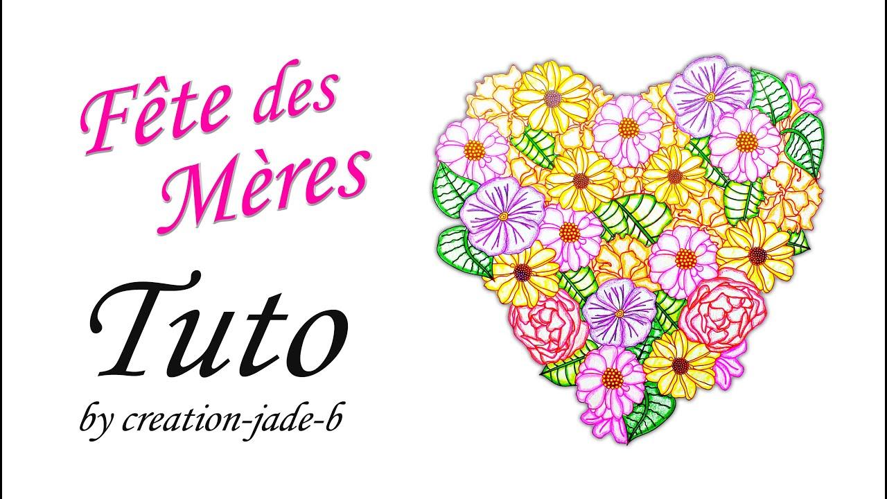 tatouage rose et pendentifs