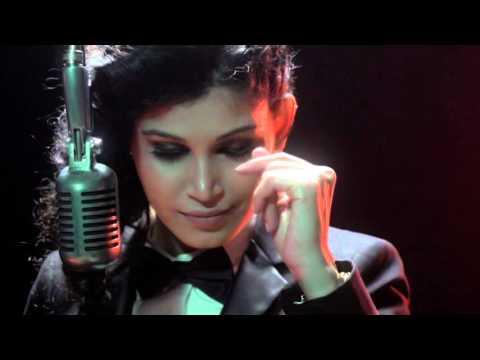 Inteha ho gayi by Purva Mantri | Amitabh Bachchan | Sharaabi | Kishore Kumar | Bappi Lahiri