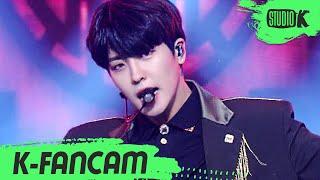 [K-Fancam] 킹덤 루이 직캠 'KARMA' (KINGDOM LOUIS Fancam) l @MusicBank 210709