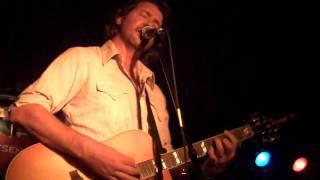"Bruce Robison ""12 Bar Blues"" Twangfest 13 Duck Room St. Louis 6/11/09"