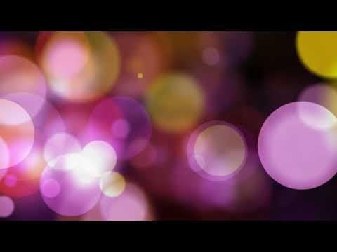 Видео фон боке, скачать футажи, эффекты. Footage, Video Background, бесплатно