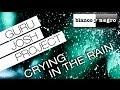 Смотреть или скачать ютуб видео Смотреть онлайн или скачать вк видео Guru Josh Project - Crying In The Rain