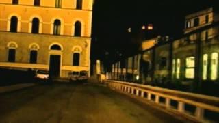 Supa, Fabri Fibra, Danti, Daniele Vit - Vieni via con me [Quelli Che Benpensano RMX] (video tributo)
