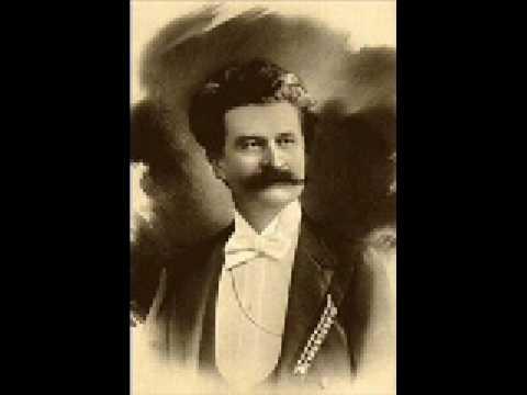 Fledermaus-Quadrille - Johann Strauss II