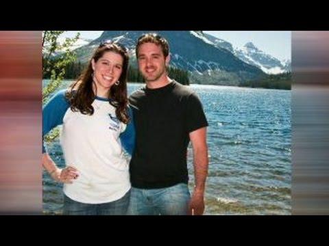 Mercedes Schlapp Husband