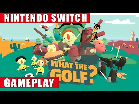what-the-golf?-nintendo-switch-gameplay