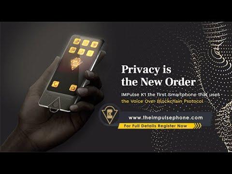 CryptoDailyObserver – Breaking Bitcoin News
