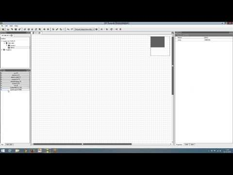 Sedona Controller Programming 2 - CPT Tool First Impressions