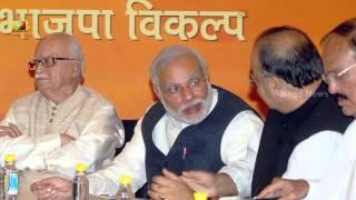 Narendra Modi cabinet - Minimum government & maximum governance?