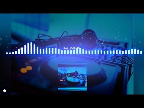 Jail karawegi Re Chori jail karawegi remix DJ Hariom