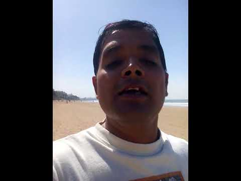 M.Rafi song by Amit