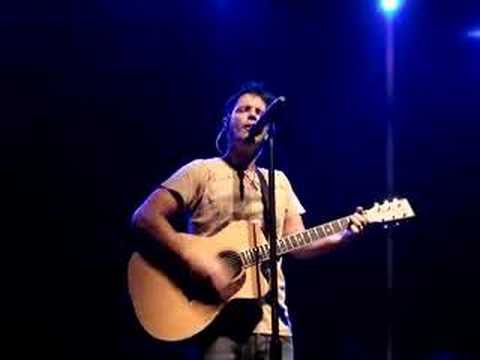Chris Cornell  All Night Thing Baltimore