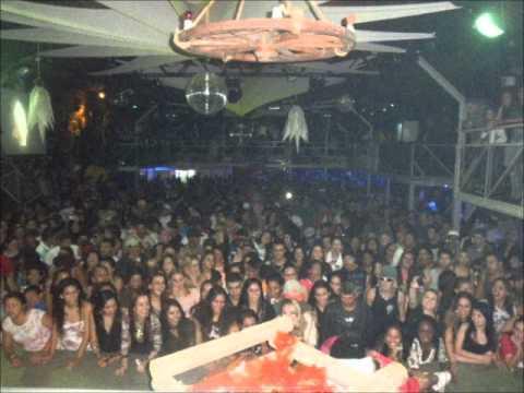 Magic Sound Disco Club Ponta Grossa - PR