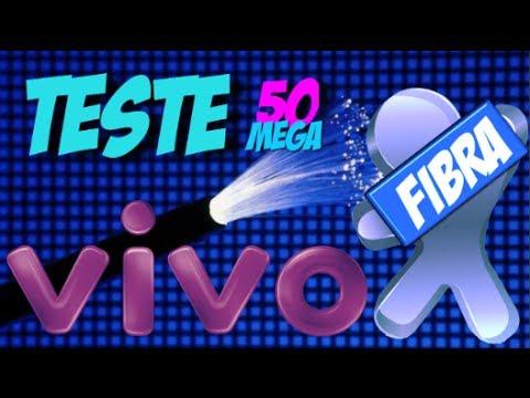 teste-vivo-fibra-50mega---download,-youtube-em-4k.