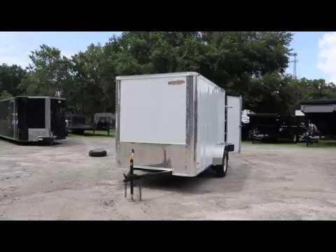 6x10-red-hot-trailers-|-enclosed-trailer