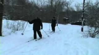 Door County - Winter Magic - Wisconsin Winter - Things to Do in Winter
