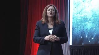 Dying to live | Jaime Clark-Soles | TEDxSMU