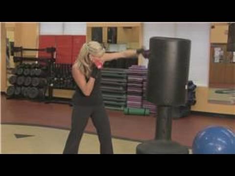 Tone it up katrina weight loss image 5