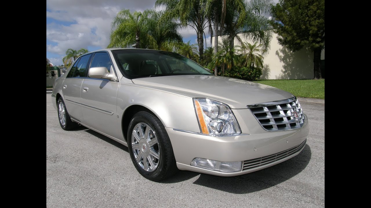 used stock c htm cadillac near dts ga for duluth sale