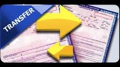 Goal Auto Insurance Services 120 E. Hatch Rd Suite A, Modesto, CA 95351  209-248-7374