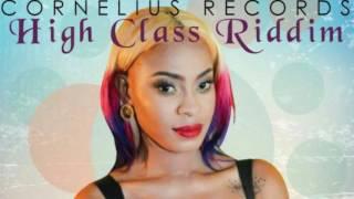 Starface - Wine Up (High Class Riddim) September 2016