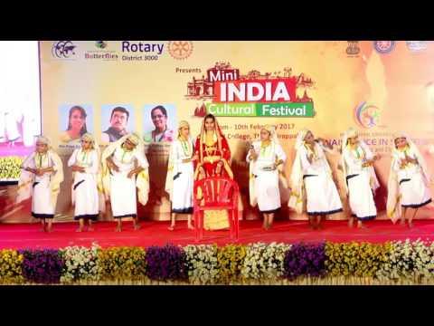 MINI INDIA  HD