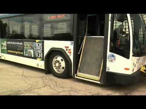 Metro transit accessible serviceswmv youtube sciox Gallery