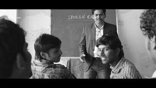 Spoken English Comedy Short Film   2018 Comedy Videos   Funny Videos