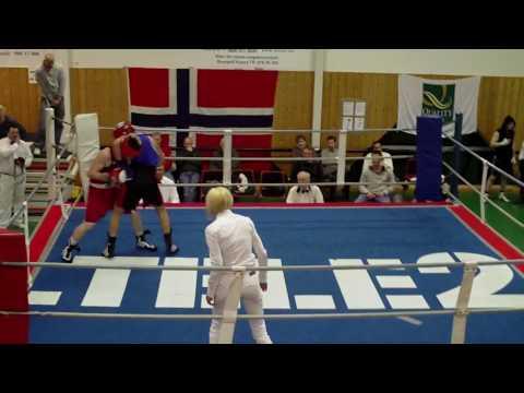 tommy karlsen vs Diyaka Fyriad Drammen round 2.AVI