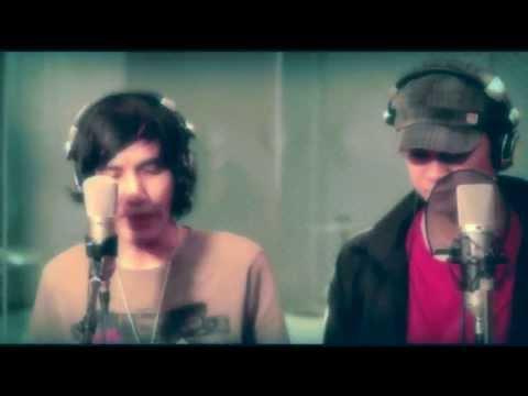REZA NOAH feat ELNINO & HPMIG BANDUNG   HULONDHALO LIPUU