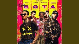 Play Tas Bota