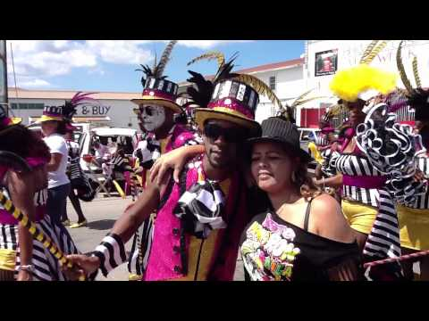 carnavales curacao 2012 20pte