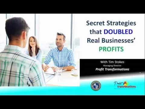Business Courses Online | Business Management Courses Online | Net Profit Margin