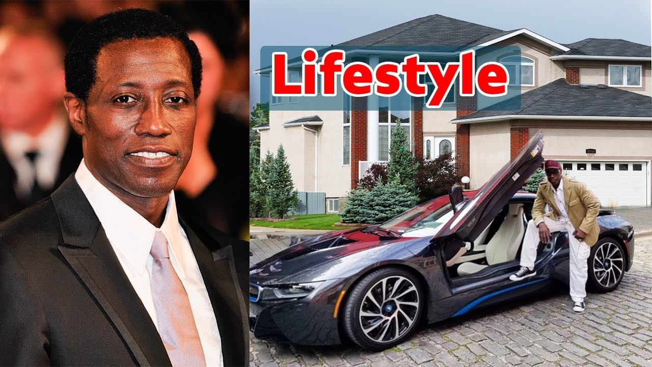 Wesley Snipes Net Worth Lifestyle Family Cars Biography 2018 Lifestyle Express Youtube