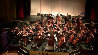 Video Shaker Heights High School Chamber Orchestra Spring Concert May 6, 2013 download MP3, 3GP, MP4, WEBM, AVI, FLV September 2018