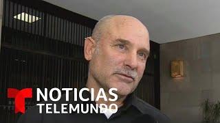 Familia Lebarón Está Conforme Con La Investigación Tras Reunión Con Amlo | Noticias Telemundo