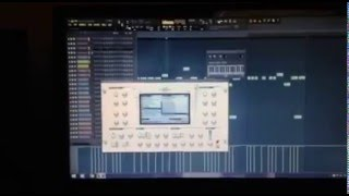 Xdixxion - Feed from desire remix ! Tekstyle/Jumpstyle . fl studio + download link mp3