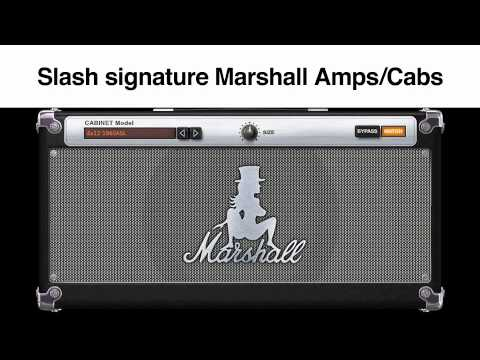 how to download pictures from computer to iphone amplitube slash trailer hook up with slash on your 20815