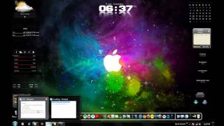Best Windows 7 Secret Trick in HD 720p