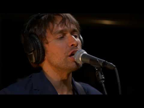 Peter Bjorn and John - Do Si Do (Live on KEXP)