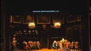 Popular Videos - Ernani & Theatre