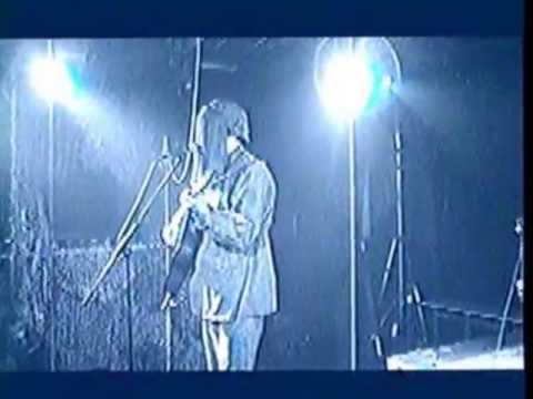 Death in June - Live In Brüssel 01.12.2002  All Pigs Must Die / Kameradschaft mp3