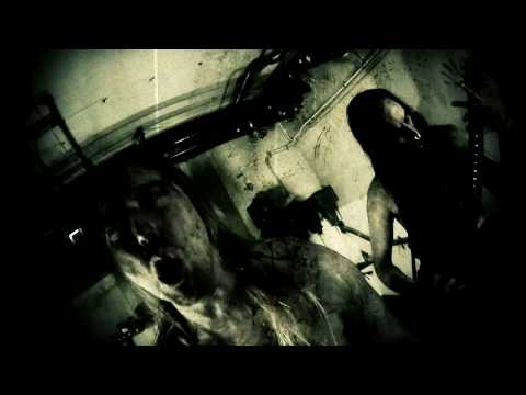 """This Ending """"Dead Harvest"""" (OFFICIAL VIDEO)"""